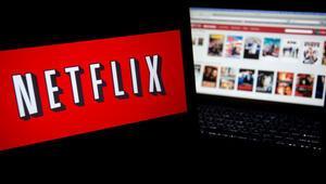 Netflix abonelerine kötü haber