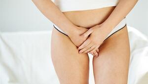 Vajina Gençleştirme Ameliyatı Nedir Vajina Gençleştirmenin 8 Yararı