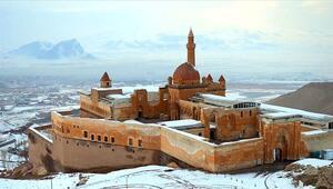 Turizm elçileri rotayı Anadolunun kuzeydoğusuna çevirdi