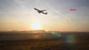 TAV, Atatürk Havalimanına veda etti