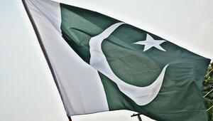 Pakistan 100 Hint mahkumu serbest bıraktı