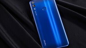Honor 8C Türk Telekom ile satışa sunuldu