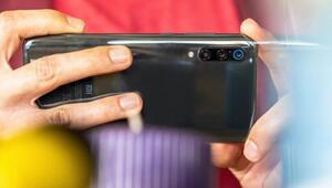 Xiaomi Mi 9 Türkiyede satışa çıktı İşte özellikleri ve fiyatı