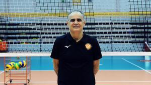 Marco Motta: Galatasaray maçına hazırız