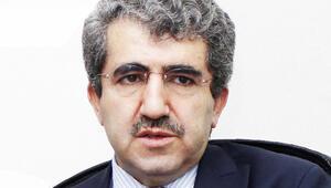 Son dakika Eski ÖSYM Başkanı Ali Demir gözaltına alındı
