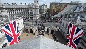 İngiliz JLT'nin devri tamamlandı