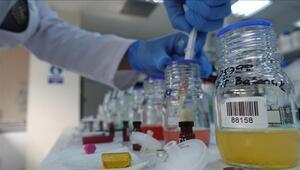 Rekabet Kurulundan 7 kimya firması hakkında soruşturma kararı