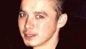 25 yaşındaki genç, motosiklet kazasında öldü