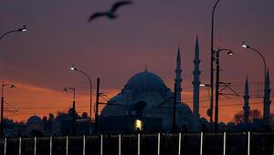 Ramazan ne zaman başlıyor | İlk oruç hangi gün tutulacak