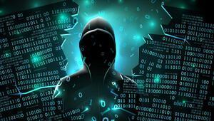 Zararlı içeriklere karşı adım atmayan internet şirketlerine ceza