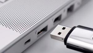 USB hafızaları güvenli çıkarmanıza artık gerek yok