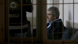 Eski ÖSYM Başkanı Demir Ankaraya getirildi