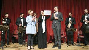 Mozart'ın Türk Marşı'nda mehter müziği etkisi var