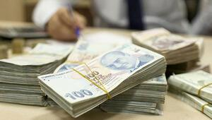 Bu yılki fitre miktarı 23 lira olarak belirlendi