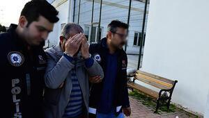 FETÖ operasyonlarında 442 gözaltı kararı