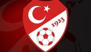 Türkiye U17 Milli Takımı kadrosu açıklandı