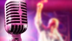 1990 yılında Kayahan hangi şarkı ile Eurovisiona katılmıştı
