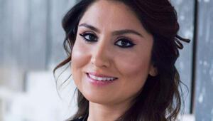 Son dakika... AİHMe Türk kadın yargıç