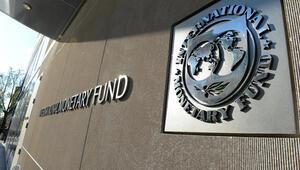 IMF: Dünya yavaşlayacak