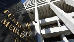 Merkez martta BOTAŞ'a 784 milyon dolar sattı