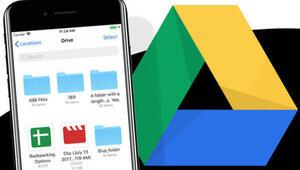 Google Drive için önemli güncelleme: İşte yeni gelen özellikler