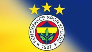 Fenerbahçenin ilk hazırlık maçında rakip Boluspor