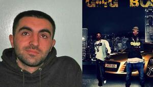 Çete üyesi Türk İngiltereyi karıştırdı