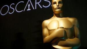 2019 yılının Oscar kazanan filmleri hangileri oldu