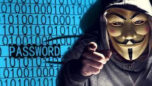 Siber casus Taj Mahal tehlikesi kurumları tehdit ediyor