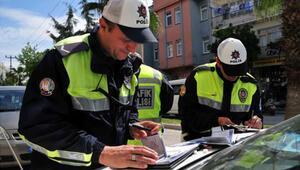 Online trafik cezası sorgulama nasıl yapılır İnternetten trafik cezası ödemek için yapılması gerekenler