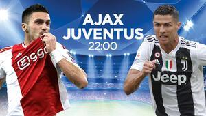 Kupanın son sahibini saf dışı bırakmışlardı iddaada Ajax galibiyetine...