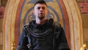 Diriliş Ertuğrul'da Uranos öldü mü Uğur Karabulut kimdir