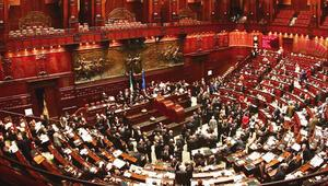 İtalyan meclisinden skandal karar... Ankara'dan çok sert tepki