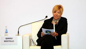 İTB Başkanı Kestelli: Reform paketini önemsiyorum