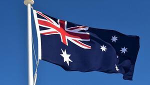 Avustralya 18 Mayısta genel seçime gidecek