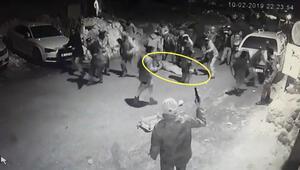 Uludağ'daki akılalmaz olayın yeni görüntüleri ortaya çıktı
