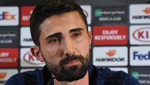 Hasan Ali Kaldırım, Bundesligaya