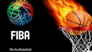 FIBA Kadınlar Avrupa Liginde Dörtlü Final heyecanı