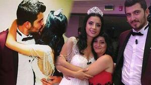 Kısmetse Olur'da evlenen Nur- Batuhan Cimilli kimdir