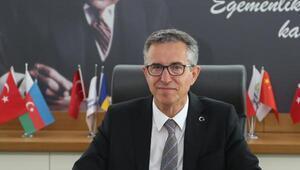 Gaziemir Belediyesinden işten çıkarma açıklaması