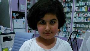 Başsavcı: Rabia Naz kızımızın ölümü olayıyla ilgili hiçbir şüphe kalmadan bu araştırılacaktır