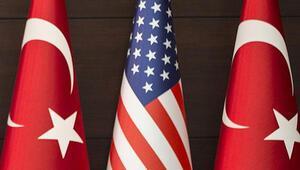 ABDden skandal Türkiye açıklaması