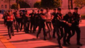 Antalyada fuhuş operasyonu Yaşadıkları kan dondurdu
