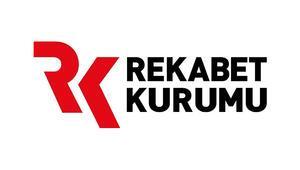 Rekabet Kurumu ile KVKK arasında iş birliği