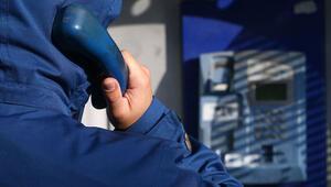 FETÖye yönelik ankesörlü telefon operasyonu