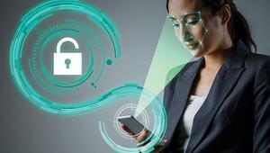 Uzmanlar uyarıyor: Biyometrik güvenlik yeterli değil