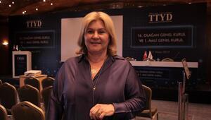 TTYD Başkanı: Turizmde dönüşümle 100 milyon turiste ulaşılabilir