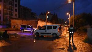 Kayınpeder ve kayınvalidesini öldüren Mehmet Ceyhan tutuklandı