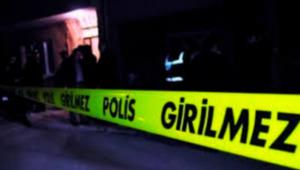 Köye giriş çıkışlar kapatıldı İki kız kardeş korkunç halde bulundu