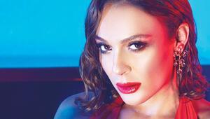 Jennifer Lopez'i  beğenmiyorum